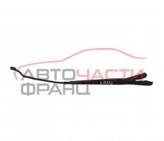 Дясно рамо чистачка Ford Focus I 1.8 TDCI 115 конски сили XS4117526BB