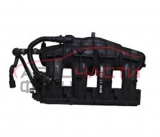 Всмукателен колектор Audi TT 2.0 TFSI 272 конски сили 06F133201P
