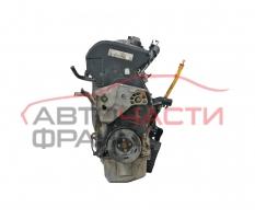Двигател Audi TT 1.8 T 180 конски сили AUQ