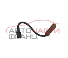Детонационен датчик VW Beetle 1.6 бензин 100 конски сили 06A905377C