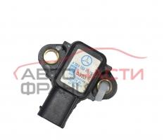 MAP сензор Mercedes A-Class W168 1.7 CDI 90 конски сили A0041533128