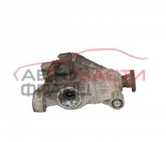 Диференциал Audi Q7, 4.2 TDI 326 конски сили