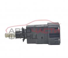 Стоп машинка Mercedes CL 5.0 бензин 306 конски сили 0015452109
