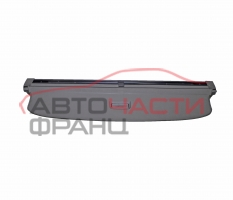 Щора Audi A4 3.0 TDI 204 конски сили