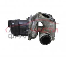 EGR клапан Mazda 3 1.6 DI 109 конски сили 9685640480