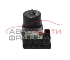 ABS помпа Opel Astra H 1.6 I 116 конски сили 13246535