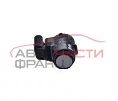 Датчик пактроник BMW E92 3.0 D 286 конски сили 0263003289