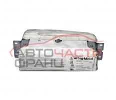 Airbag Audi A2 1.4 TDI 75 конски сили