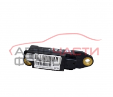 AIRBAG (Crash) сензор за Mercedes Benz S-Class, W220 2000 г., 4.0 CDI дизел 250 конски сили. N: 2208204426[08]Q06