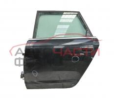 Задна лява врата Audi A6 3.0 TDI 225 конски сили