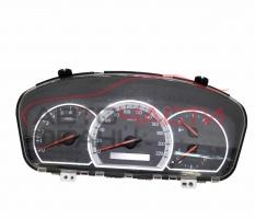 Километражно табло Chevrolet Epica 2.0 бензин 144 конски сили 96647263