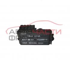 Кутия въздушен филтър Skoda Roomster 1.4 16V 86 конски сили