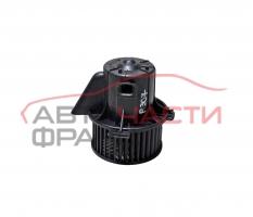 Вентилатор парно Peugeot 307 1.6 HDI 109 конски сили B9506 N81/5239