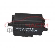 Бушонно табло Mini cooper 1.6 16V 116 конски сили 6906604-02