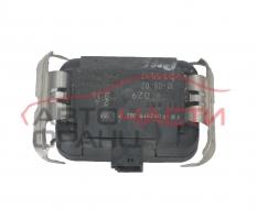 Сензор светлина VW Phaeton 6.0 W12, 420 конски сили 3B0955559