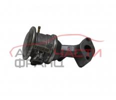 Вакуумен клапан Audi Q5 3.2 FSI 270 конски сили 06E131101E