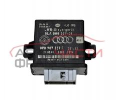 Модул светлини Audi Q7 4.2 TDI 326 конски сили 5LA008379-01