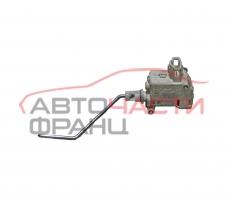 Машинка централно Audi A3 2.0 TDI 140 конски сили 8P4862153
