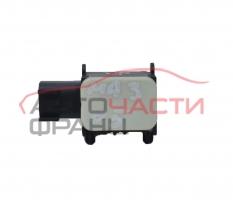 Airbag Crash сензор Mazda 3 2.0 CD 143 конски сили 3M5T-14B342-AB