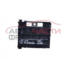 Бушонно табло Citroen C4 Grand Picasso 2.0 HDI 150 конски сили 9675877980