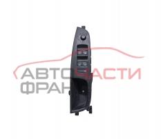 Панел бутони електрическо стъкло Audi Q7 4l1867171
