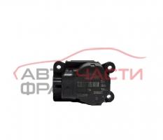 Моторче клапи климатик парно Opel Insignia 2.0 CDTI 160 конски сили 52433779R0