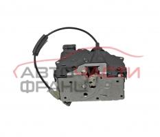 Задна лява брава Opel Corsa D 1.2 i 80 конски сили 13258265