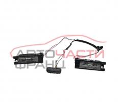 Плафон заден номер Opel Insignia 2.0 CDTI 160 конски сили