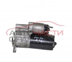 Стартер Porsche Cayenne 3.2 бензин 250 конски сили 012911023F