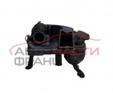 Кутия въздушен филтър Kia Picanto 1.0 I 63 конски сили