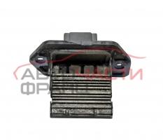 Реостат Chevrolet  Kalos 1.4 16V 94 конски сили