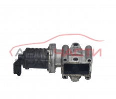 EGR клапан Alfa Romeo 166 2.4 JTD 175 конски сили 46823850