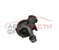 Турбина Renault Megane II 1.5 DCI 82 конски сили 54431015202