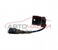 Заден десен сензор ускорение Audi A8 4.0 TDI 272 конски сили 4E0616575B