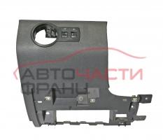 Конзола арматурно табло VW Caddy 1.9 TDI 105 конски сили