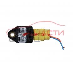 AIRBAG сензор Kia Ceed 1.6 16V 126 конски сили 95920-2H000