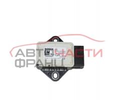 ESP модул Opel Corsa D 1.4 бензин 120 конски сили 0265005608