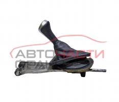 Скоростен лост BMW E91 2.0 бензин 150 конски сили 7532492