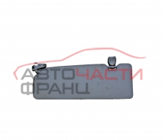 Десен сенник BMW E87 2.0 бензин 129 конски сили