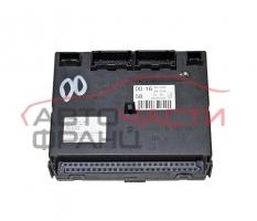 комфорт модул Mercedes Benz ML  W163 2.7 CDI 1635450016