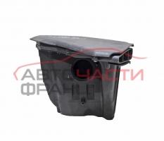Кутия въздушен филтър BMW E46 2.0 I 143 конски сили 7508710