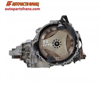 Автоматична скоростна кутия Audi A8 6.0i W12 450 конски сили GUN