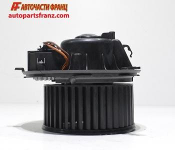 Вентилатор парно VW Passat VI 1.8 TSI 160 конски сили
