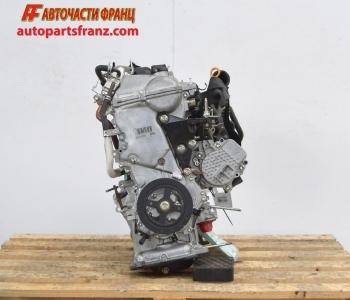 Двигател Toyota Yaris 1.5 Hybrid бензин 1NZ