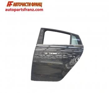 задна лява врата за Fiat Bravo / Фиат Браво, 2007-2014  г.