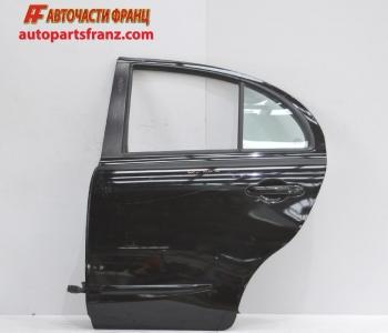задна лява врата за Nissan Micra / Нисан Микра, K12  2002-2010  г.