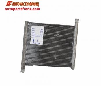 Воден радиатор за Smart Fortwo / Смарт Фортво W450  1998-2007 0.8 CDI дизел