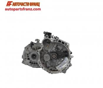 Ръчна скоростна кутия Hyundai Getz 1.3 MPI 82 конски сили