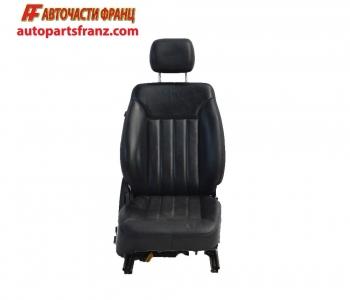 Седалки Mercedes ML W164 4.0 CDI 306 конски сили