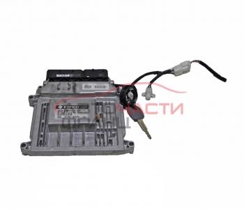 Компютър запалване Kia Picanto 1.1 бензин 65 конски сили 39110-02KB0